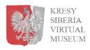 Kresy Siberia Logo